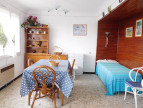 A vendre Gruissan 11023721 Ld immobilier