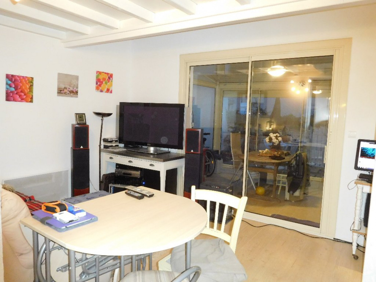 A vendre Gruissan 11023730 Ld immobilier