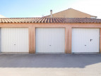 A vendre Gruissan 11023748 Ld immobilier