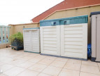 A vendre Gruissan 11023769 Ld immobilier
