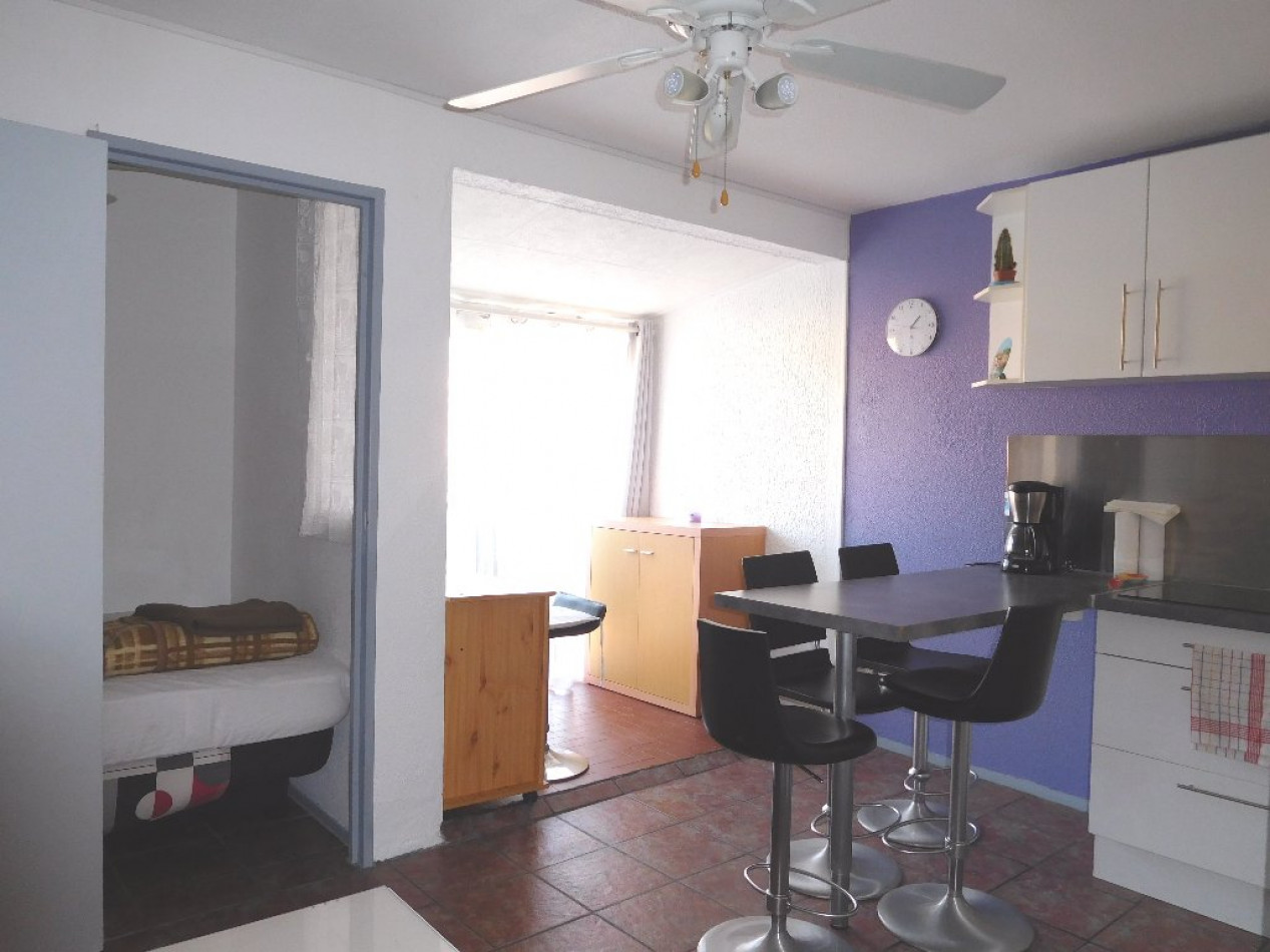 A vendre Gruissan 11023775 Ld immobilier