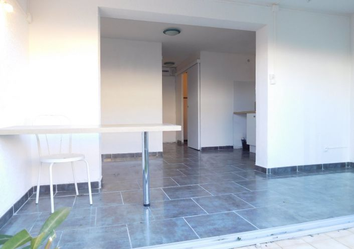 A vendre Gruissan 11023782 Ld immobilier