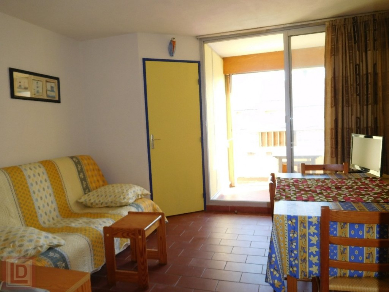 A vendre Gruissan 11023785 Ld immobilier