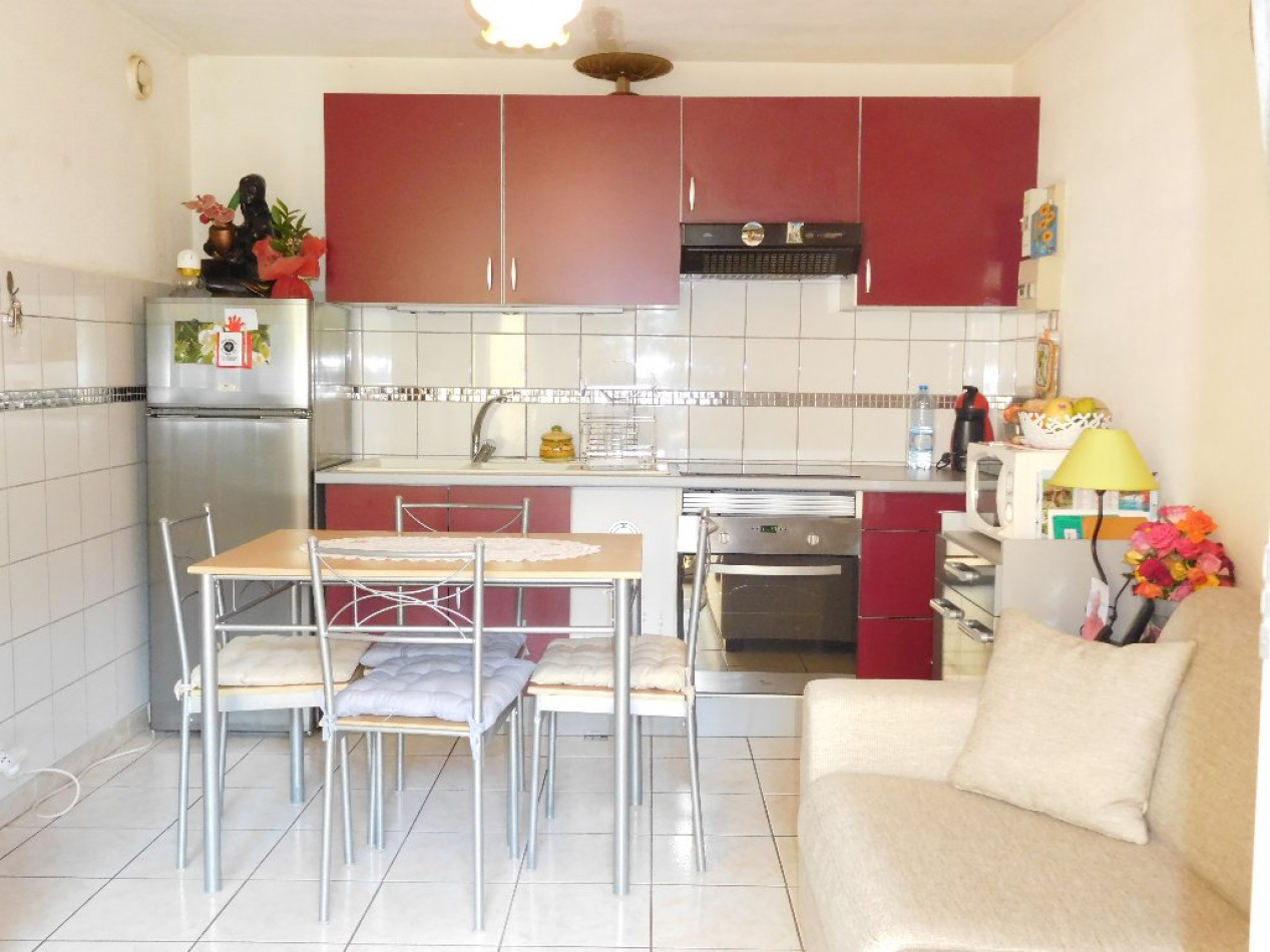 A vendre Gruissan 11023794 Ld immobilier