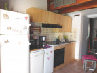 A vendre Gruissan 11023817 Ld immobilier