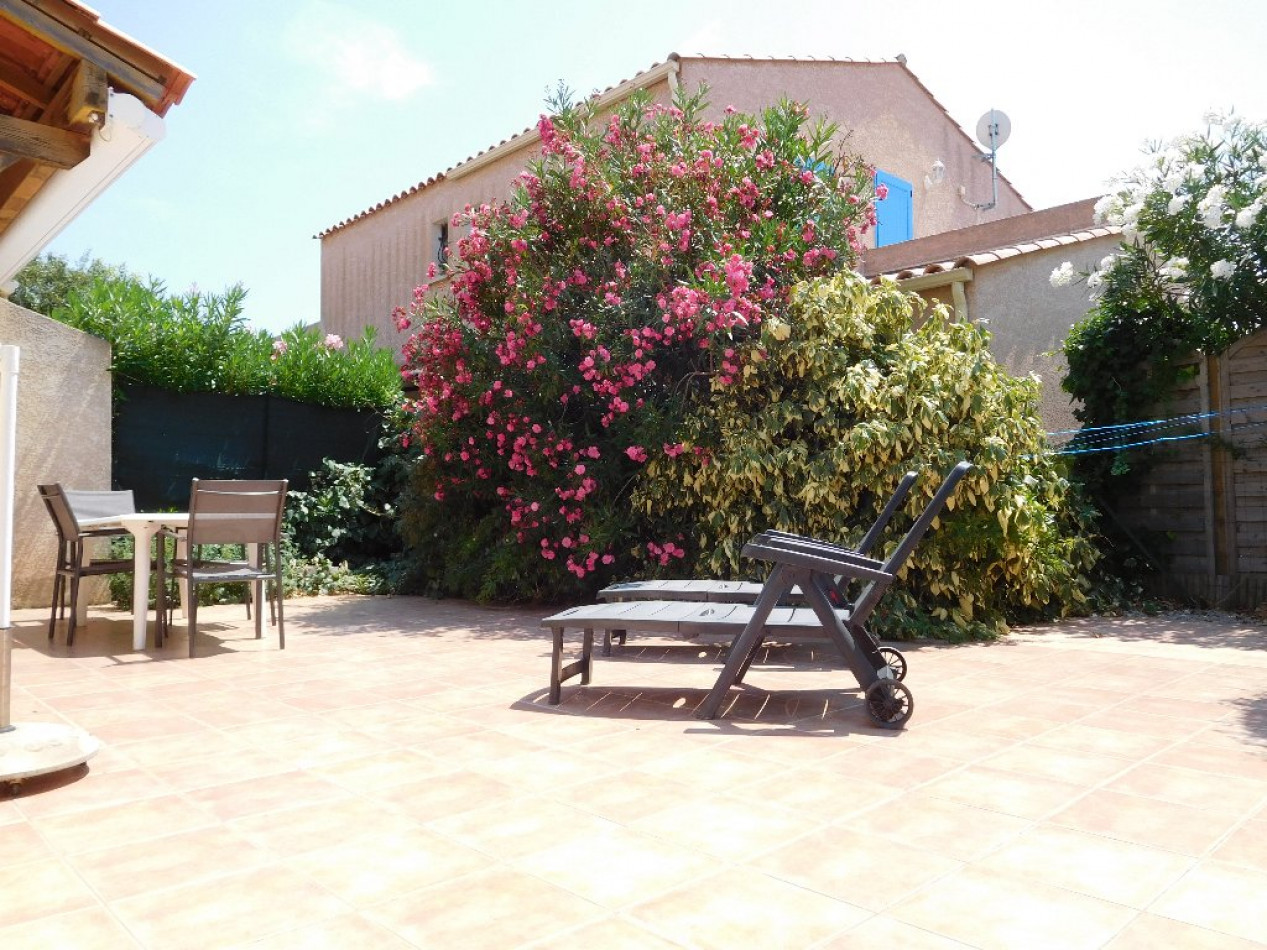 A vendre Gruissan 11023818 Ld immobilier