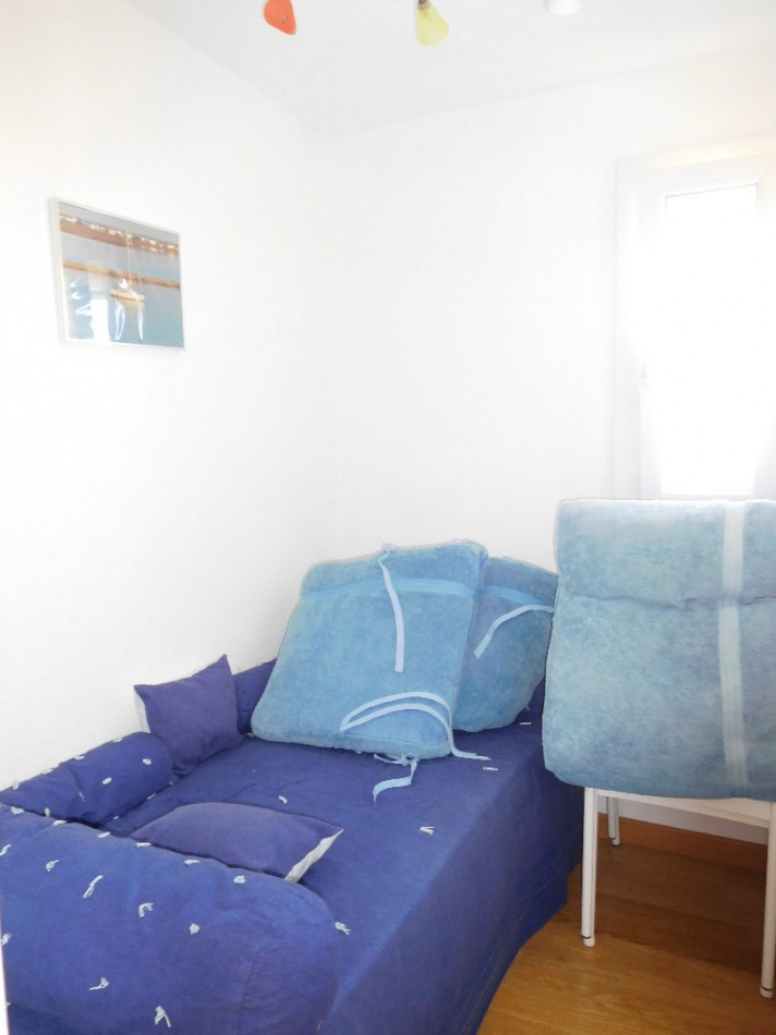 A vendre Gruissan 11023834 Ld immobilier
