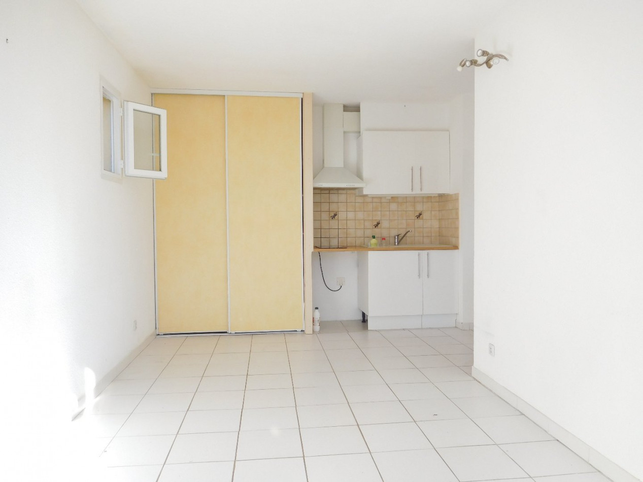 A vendre Gruissan 11023846 Ld immobilier