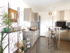 A vendre Gruissan 11023847 Ld immobilier