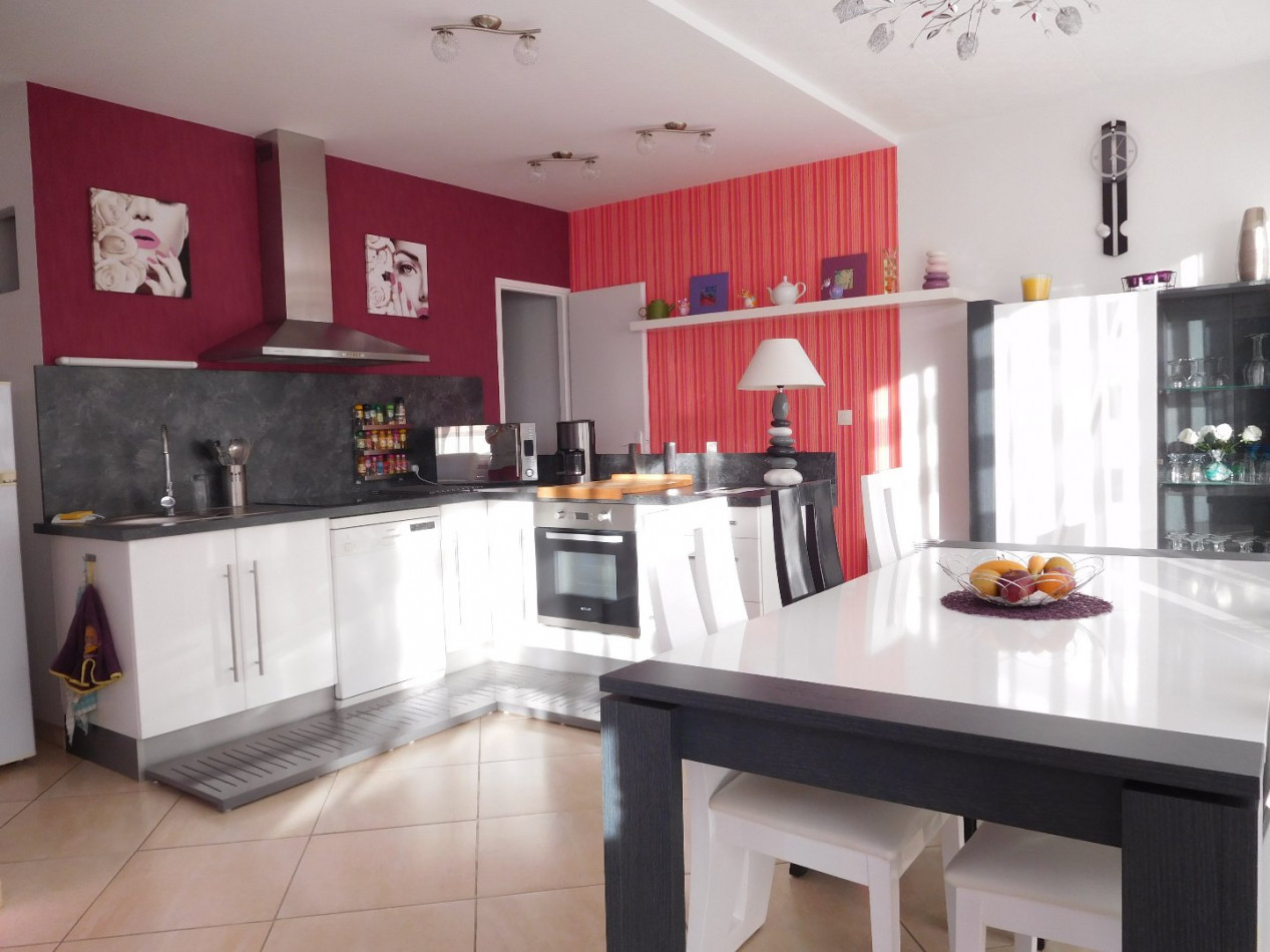 A vendre Gruissan 11023848 Ld immobilier