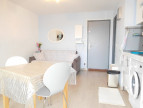 A vendre Gruissan 11023851 Ld immobilier