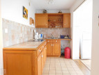 A vendre Gruissan 11023869 Ld immobilier