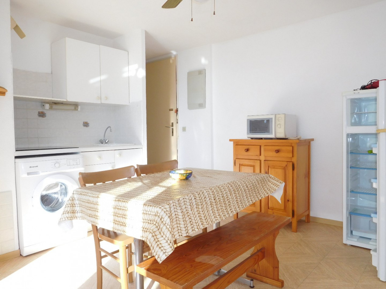 A vendre Gruissan 11023871 Ld immobilier