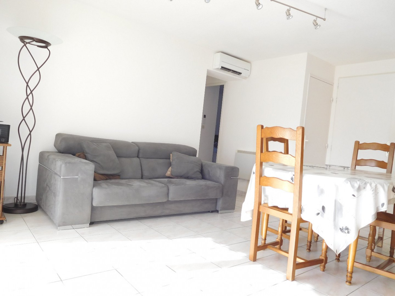 A vendre Gruissan 11023897 Ld immobilier