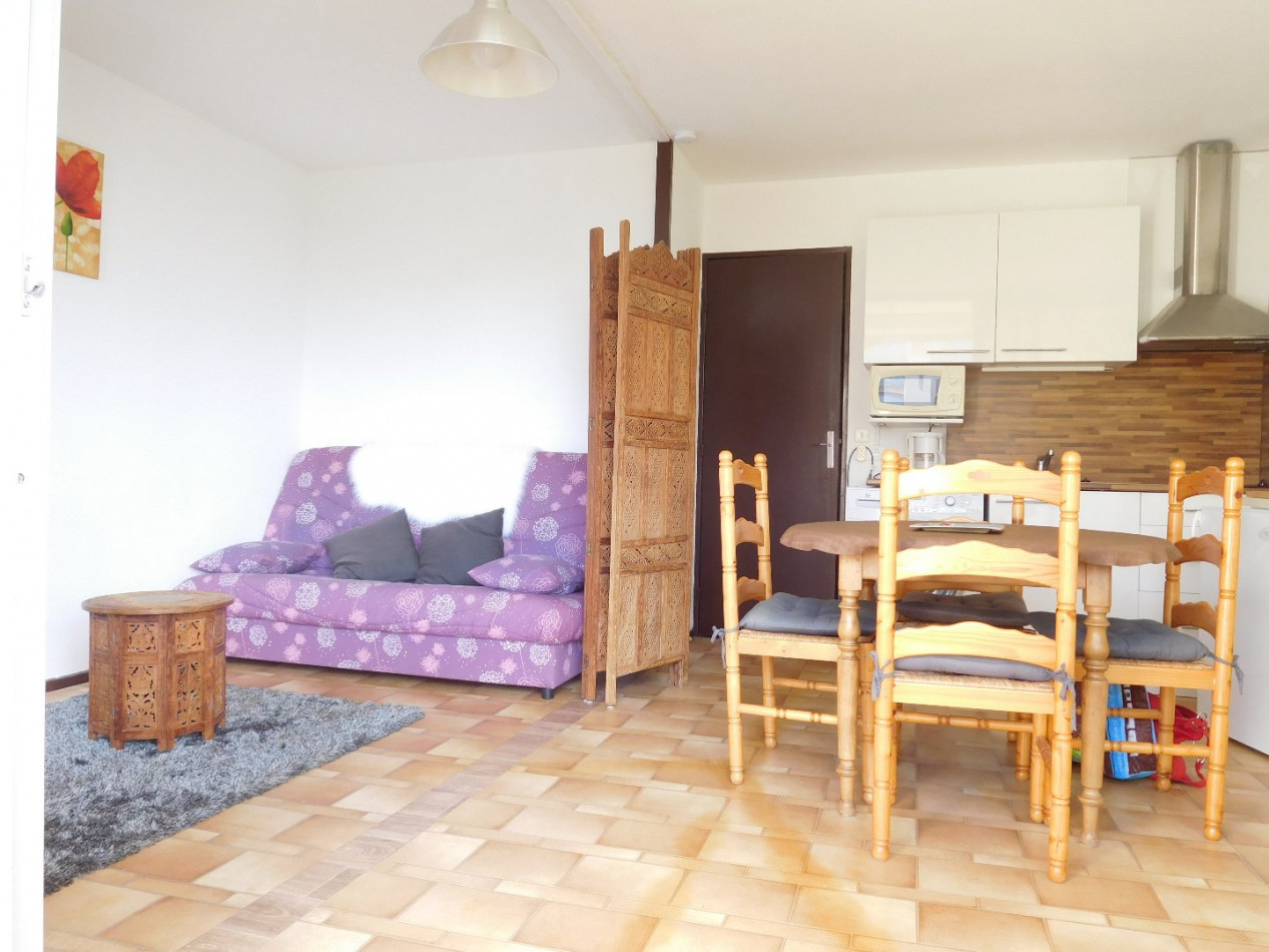 A vendre Gruissan 11023925 Ld immobilier