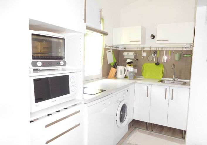A vendre Gruissan 11023935 Ld immobilier