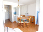 A vendre Gruissan 11023954 Ld immobilier
