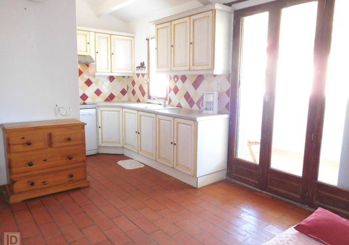 A vendre Gruissan 11023958 Ld immobilier
