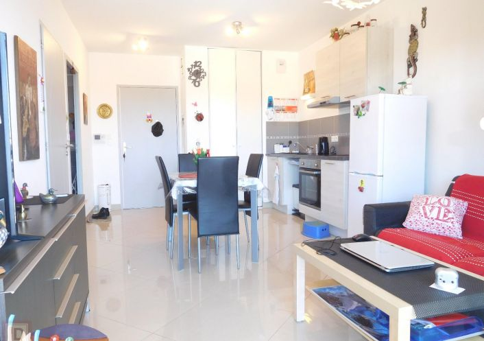 A vendre Gruissan 11023971 Ld immobilier