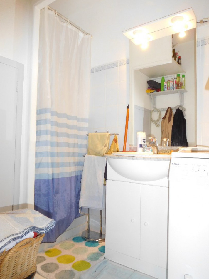A vendre Gruissan 11023996 Ld immobilier