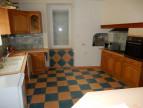 A vendre Ornaisons 110241021 Palausse immobilier