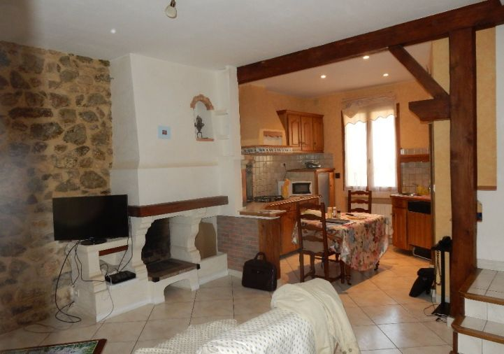 A vendre Narbonne 110241026 Palausse immobilier