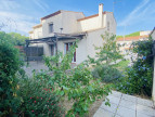 A vendre Narbonne 110241035 Palausse immobilier