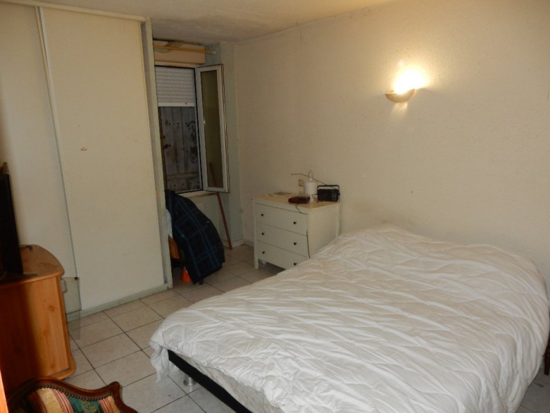 A vendre Coursan 110241037 Palausse immobilier