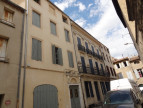 A vendre Narbonne 110241038 Palausse immobilier