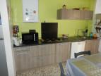 A vendre Lezignan Corbieres 110241052 Palausse immobilier