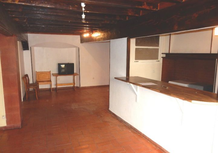 A vendre Narbonne 110241055 Palausse immobilier