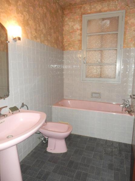 A vendre Cuxac D'aude 110241060 Palausse immobilier