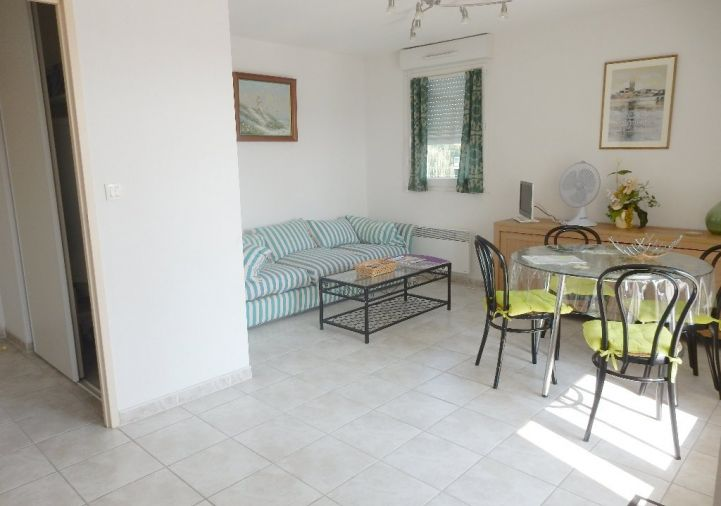 A vendre Narbonne 110241110 Palausse immobilier