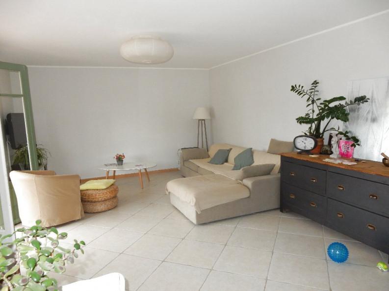 A vendre Vinassan 110241116 Palausse immobilier