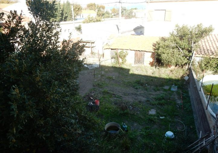 A vendre Narbonne 110241131 Palausse immobilier