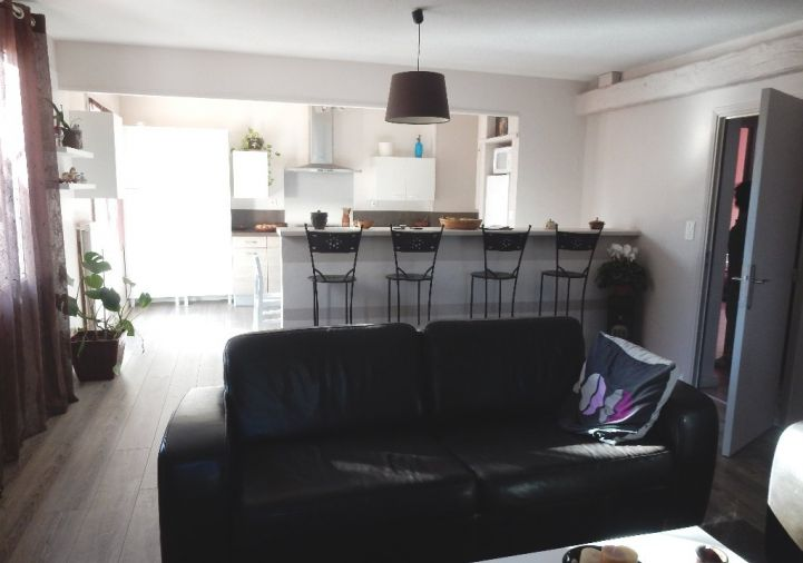 A vendre Narbonne 110241162 Palausse immobilier