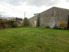 A vendre Saint Nazaire D'aude 110241169 Palausse immobilier