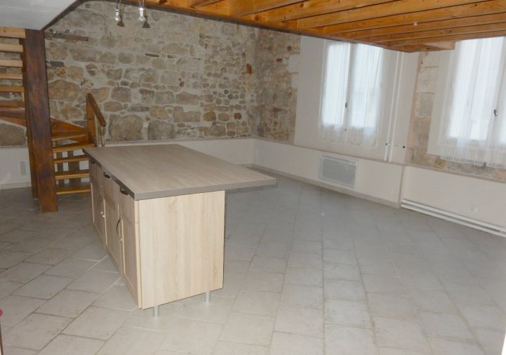 A vendre Narbonne 110241174 Palausse immobilier