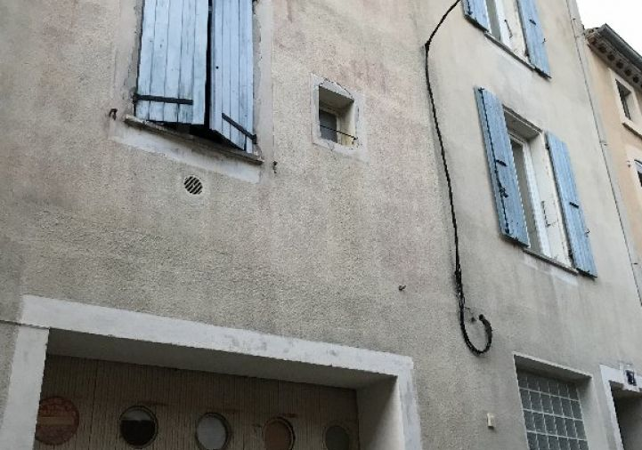 A vendre Narbonne 110241175 Palausse immobilier