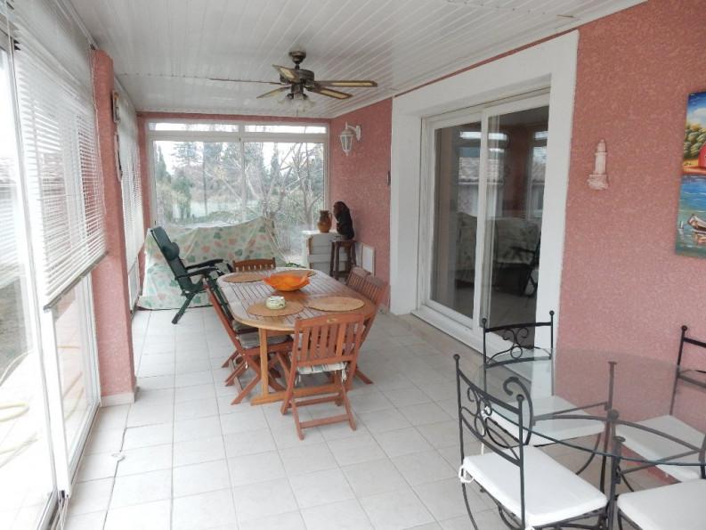 A vendre Moussan 110241192 Palausse immobilier