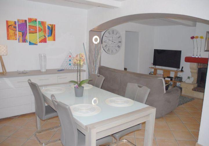 A vendre Saint Nazaire D'aude 110241221 Palausse immobilier