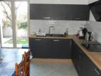 A vendre Coursan 110241227 Palausse immobilier