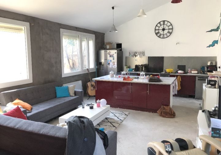A vendre Narbonne 110241240 Palausse immobilier
