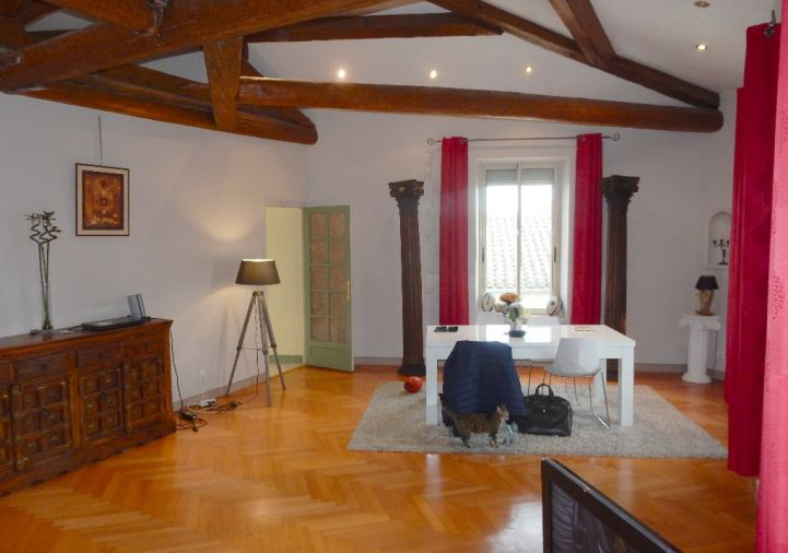A vendre Narbonne 110241243 Palausse immobilier