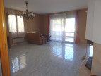 A vendre Narbonne 110241245 Palausse immobilier