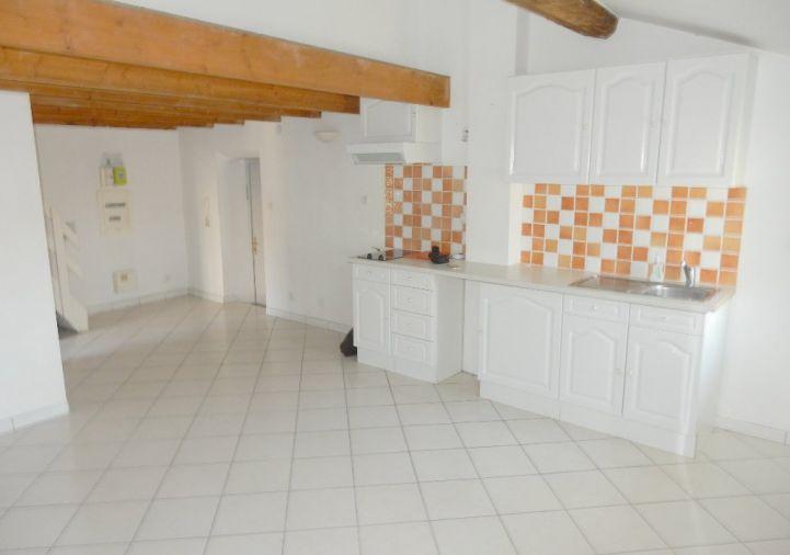 A vendre Coursan 110241257 Palausse immobilier