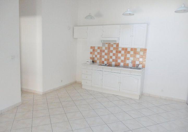 A vendre Coursan 110241258 Palausse immobilier