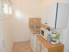 A vendre Narbonne 110241261 Palausse immobilier
