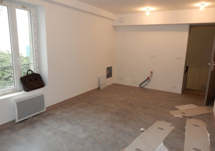 A vendre Narbonne 110241268 Palausse immobilier
