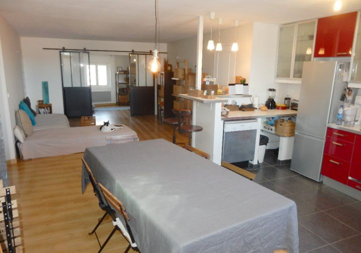 A vendre Narbonne 110241271 Palausse immobilier